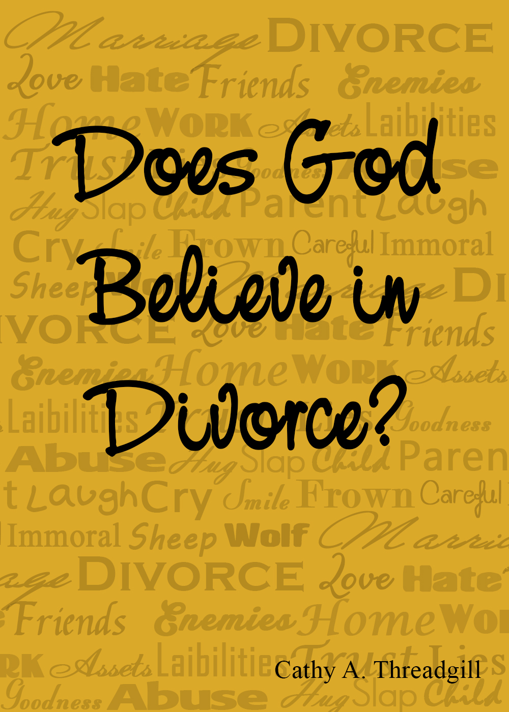 Unhealthy Relationship Archives · DFW Divorce Financial
